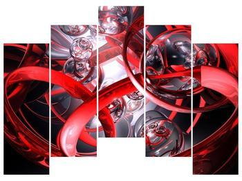 Moderní obraz F003402F12590 (F003402F12590)
