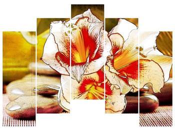 Moderní obraz F004771F12590 (F004771F12590)