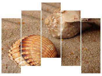 Moderní obraz F004944F12590 (F004944F12590)
