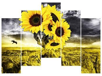 Moderní obraz F005873F12590 (F005873F12590)