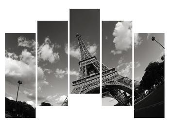 Slike crno-bijele