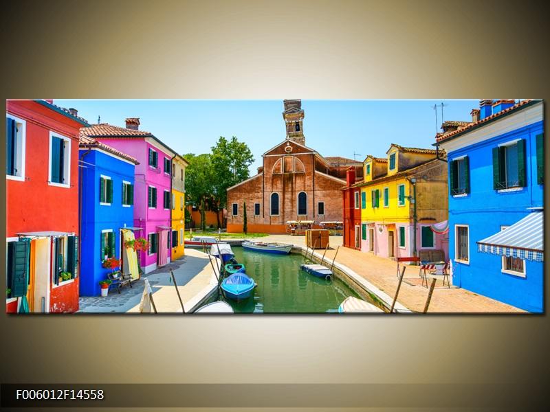 Moderní obraz F006012F14558 (F006012F14558)