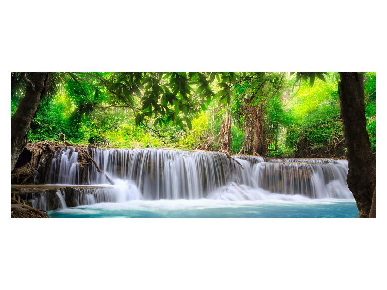 Slika slapova (K012549K14558)