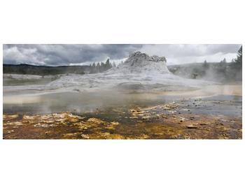 Obraz jev přírody (F001553F14558)