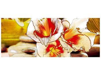 Moderní obraz F004771F14558 (F004771F14558)