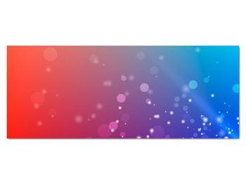 Moderní abstraktní obraz (V020050V14558)