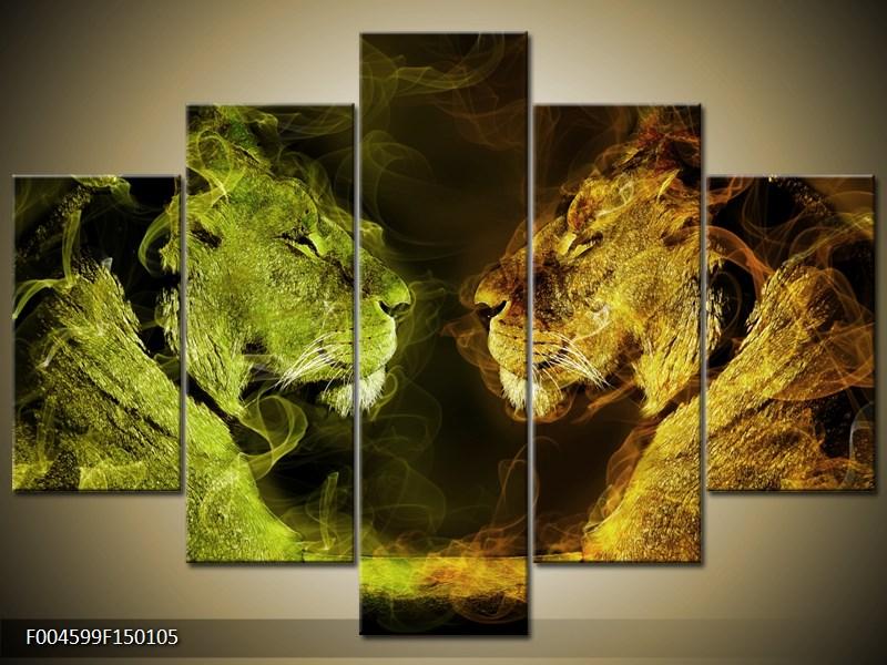 Moderní obraz F004599F150105 (F004599F150105)