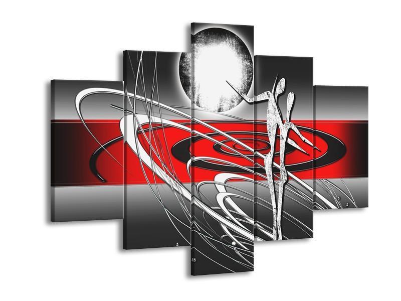 Moderní obraz F004887F150105 (F004887F150105)