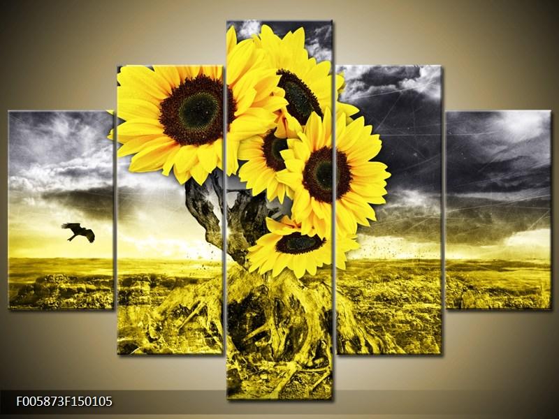 Moderní obraz F005873F150105 (F005873F150105)