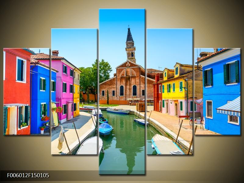 Moderní obraz F006012F150105 (F006012F150105)