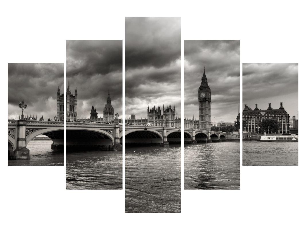 Slika Londona (K010264K150105)