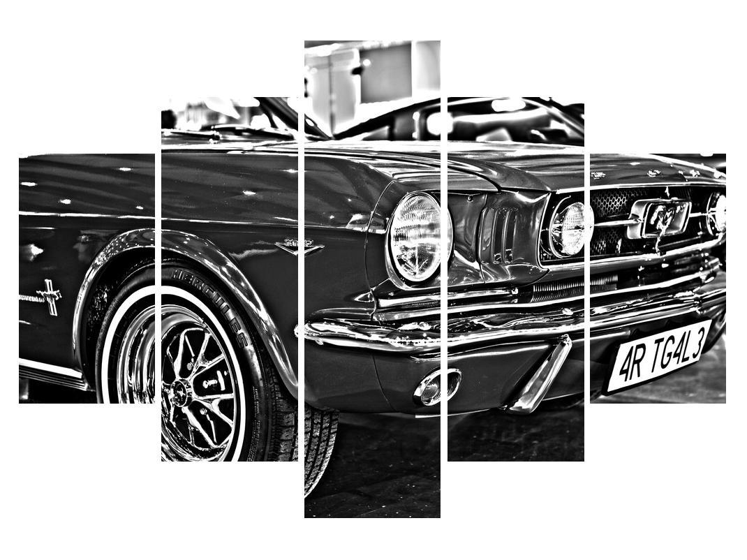 Detaljna slika automobila (K010361K150105)