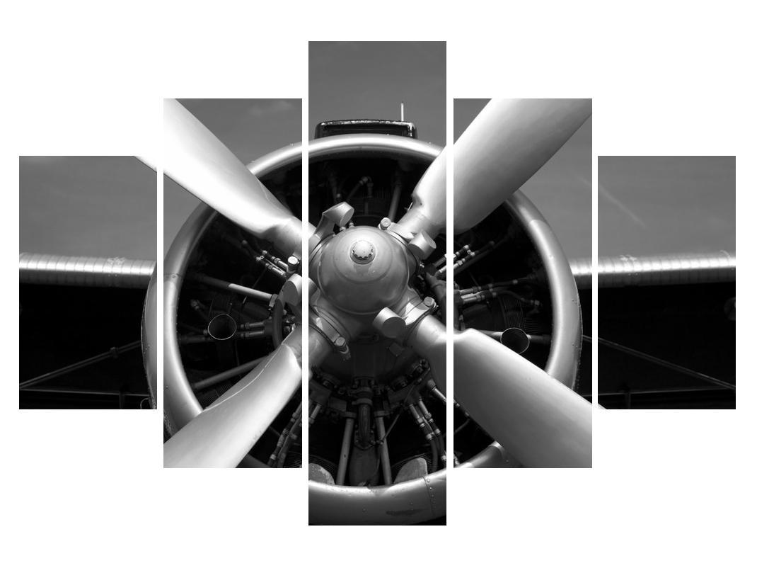 Moderna slika K010434K150105 (K010434K150105)