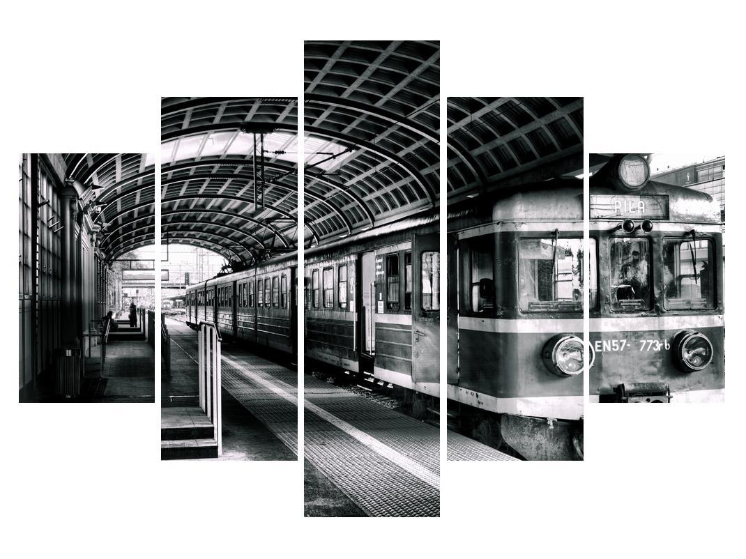 Moderna slika K010541K150105 (K010541K150105)