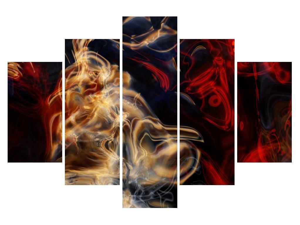 Moderní obraz K010565K150105 (K010565K150105)