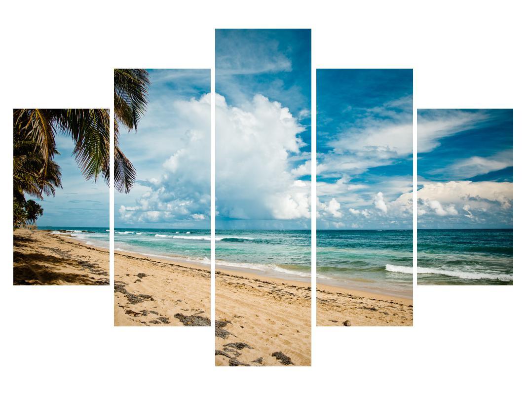 Moderna slika K010838K150105 (K010838K150105)