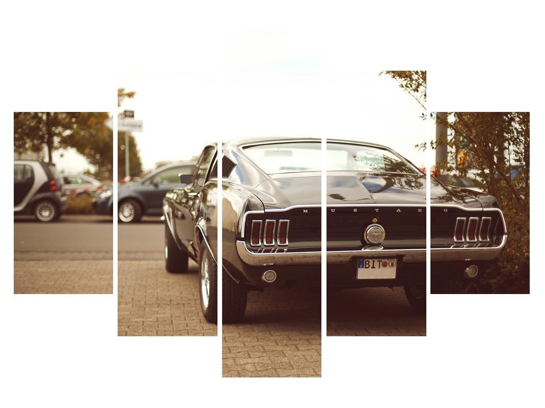 Slika automobila (K010906K150105)