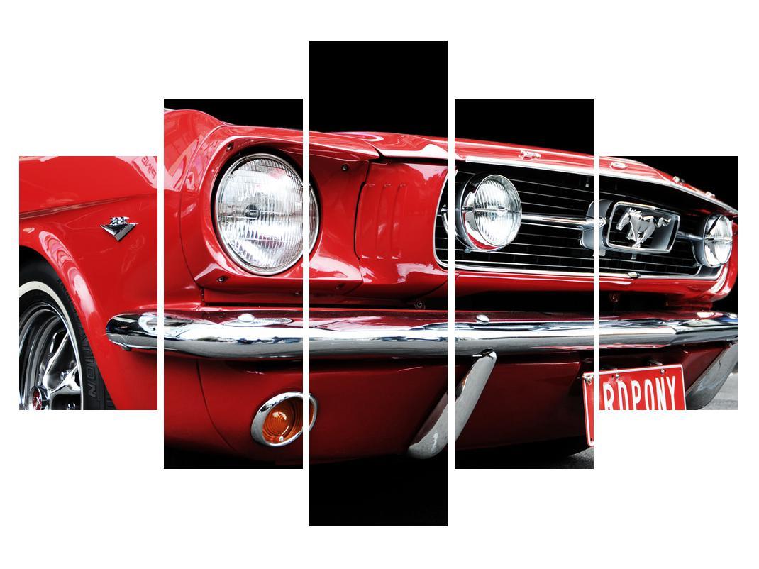 Detaljna slika automobila (K010920K150105)