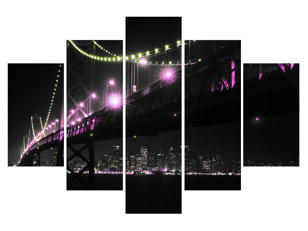 Moderna slika K010930K150105 (K010930K150105)