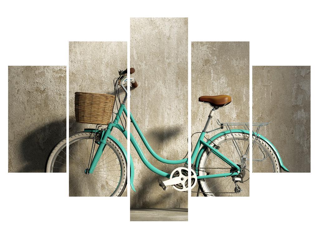 Slika bicikla (K011115K150105)