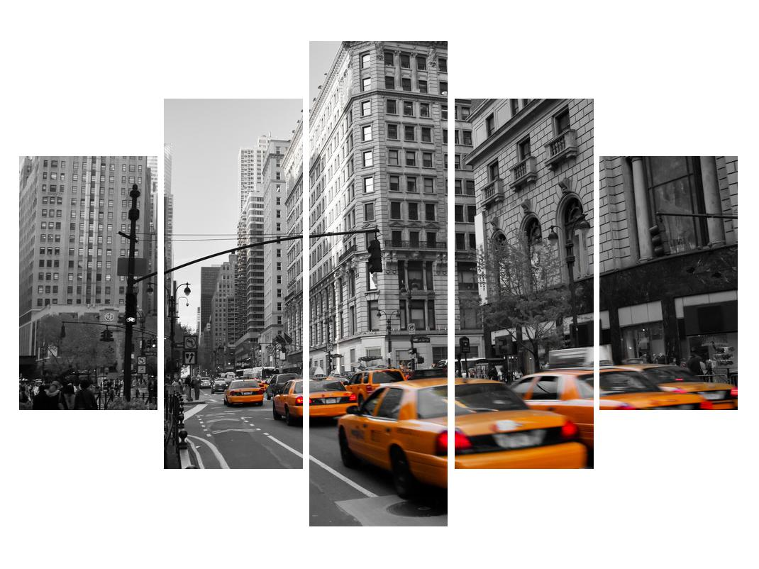 Slika grada (K011191K150105)