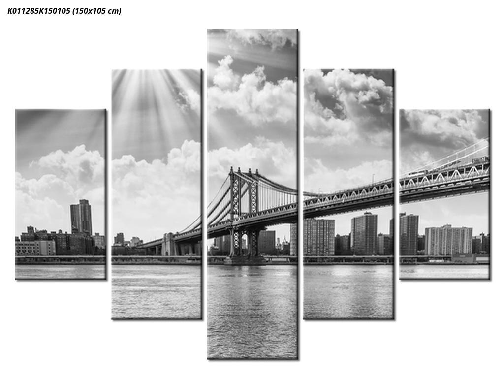 Slika mosta (K011285K150105)