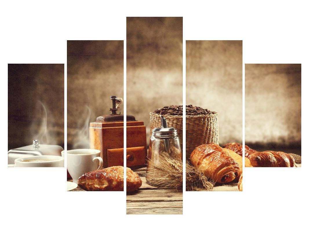 Slika kave (K011327K150105)