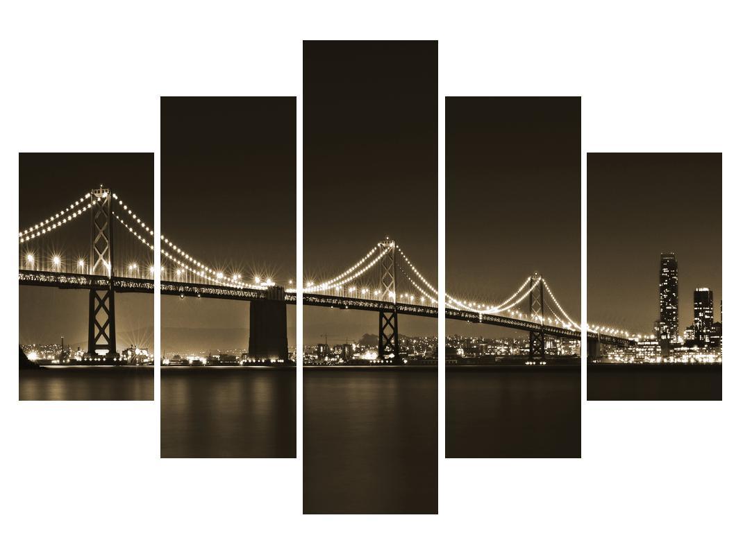 Slika mosta (K011421K150105)