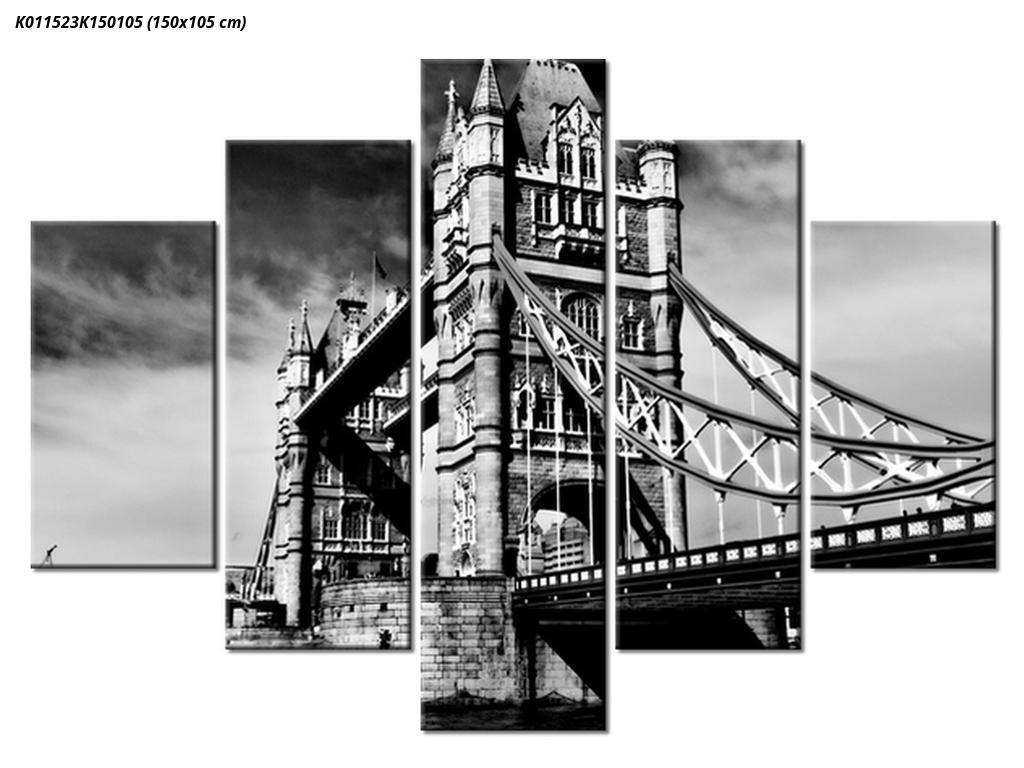 Moderna slika K011523K150105 (K011523K150105)
