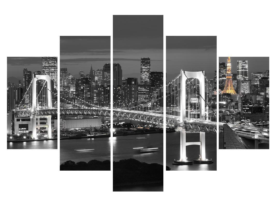 Slika mosta (K011529K150105)
