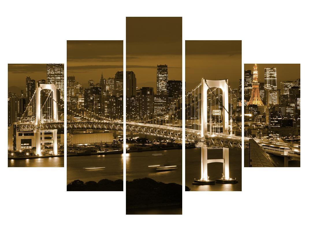 Slika mosta (K011530K150105)