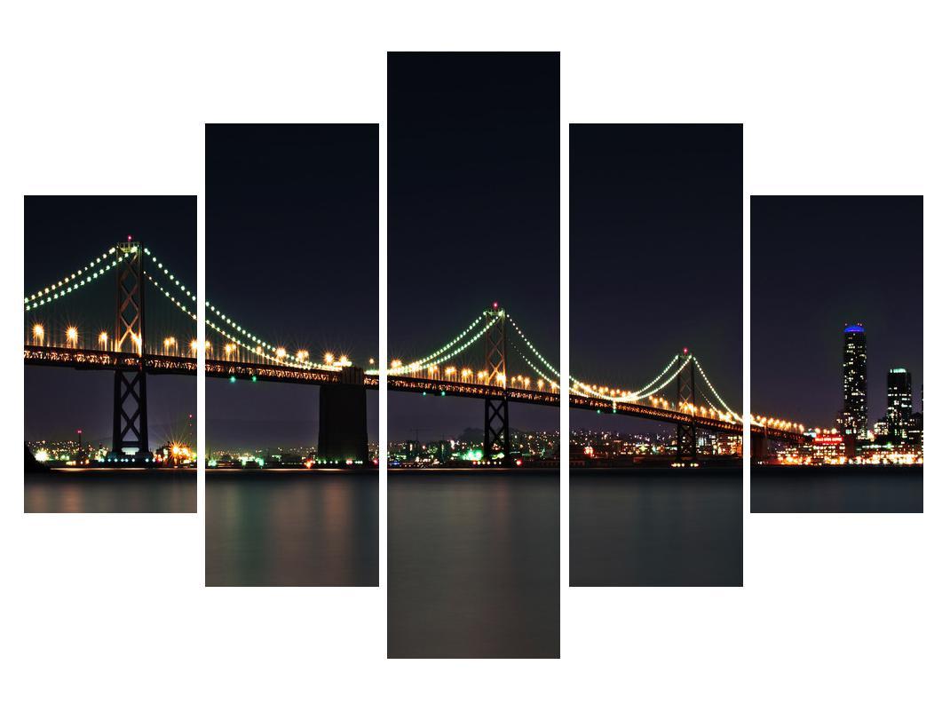 Slika mosta (K011594K150105)