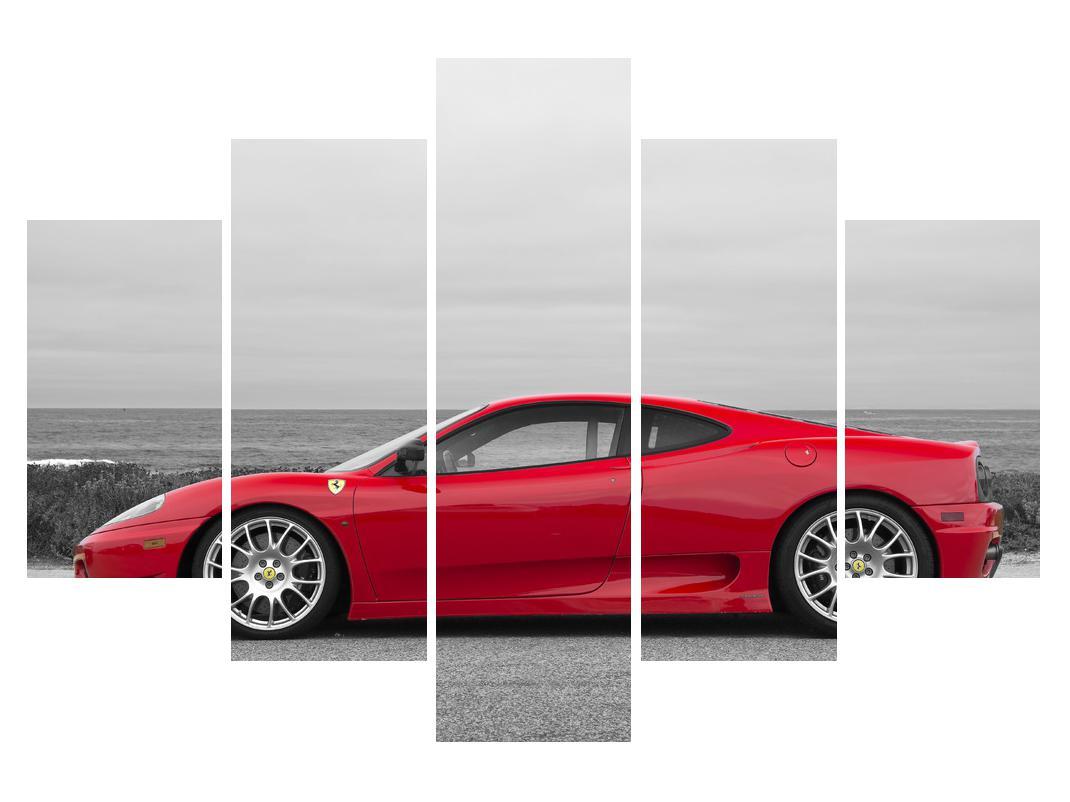 Slika automobila (K011696K150105)