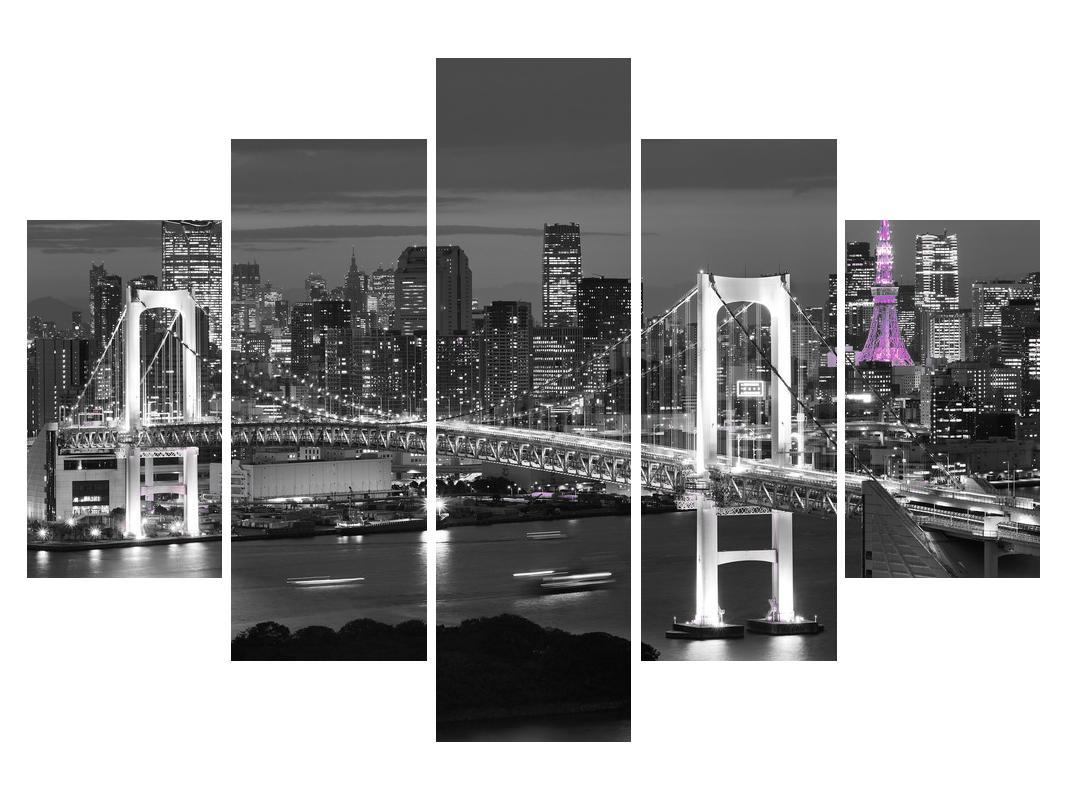 Slika mosta (K011772K150105)