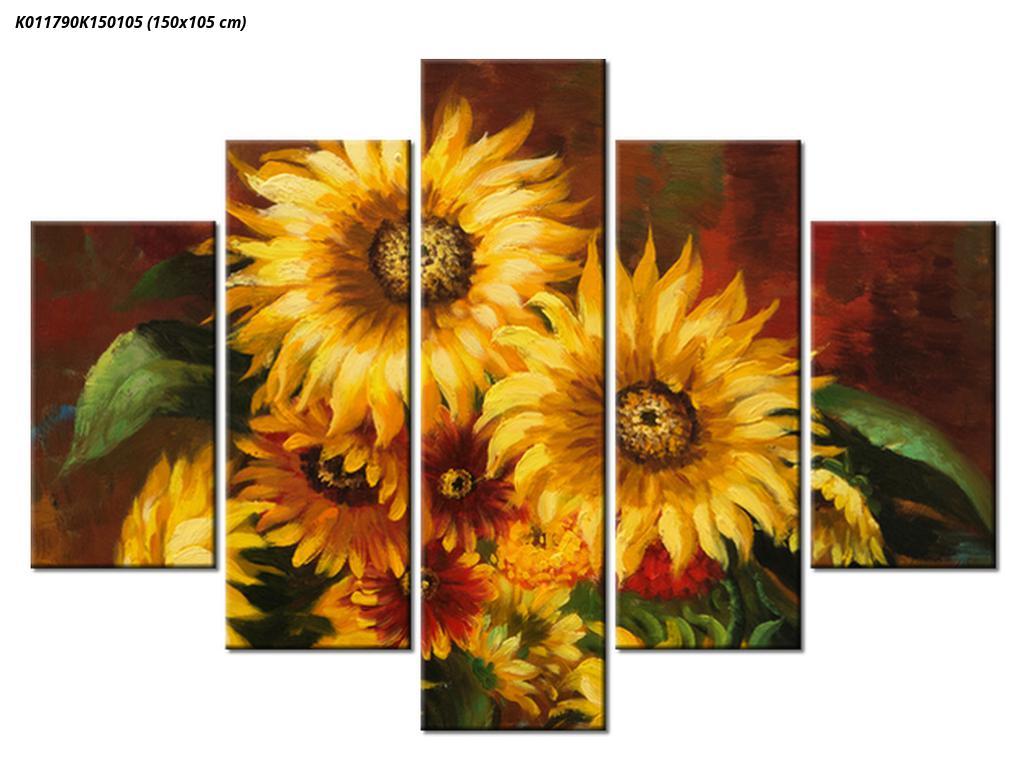 Moderna slika K011790K150105 (K011790K150105)
