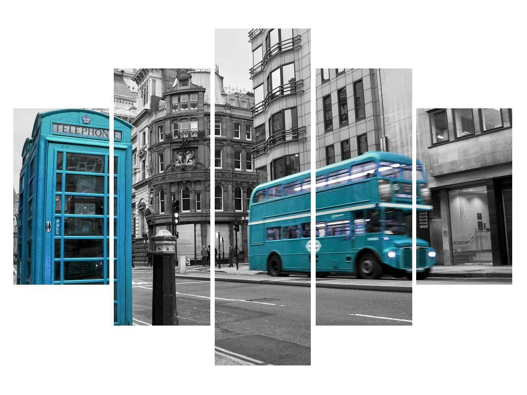 Slika Londona (K011878K150105)