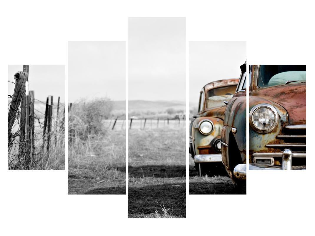 Moderna slika K011879K150105 (K011879K150105)