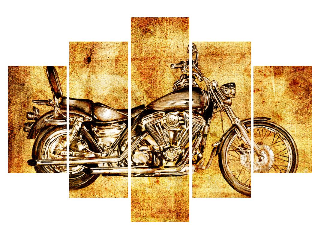 Moderna slika K011882K150105 (K011882K150105)