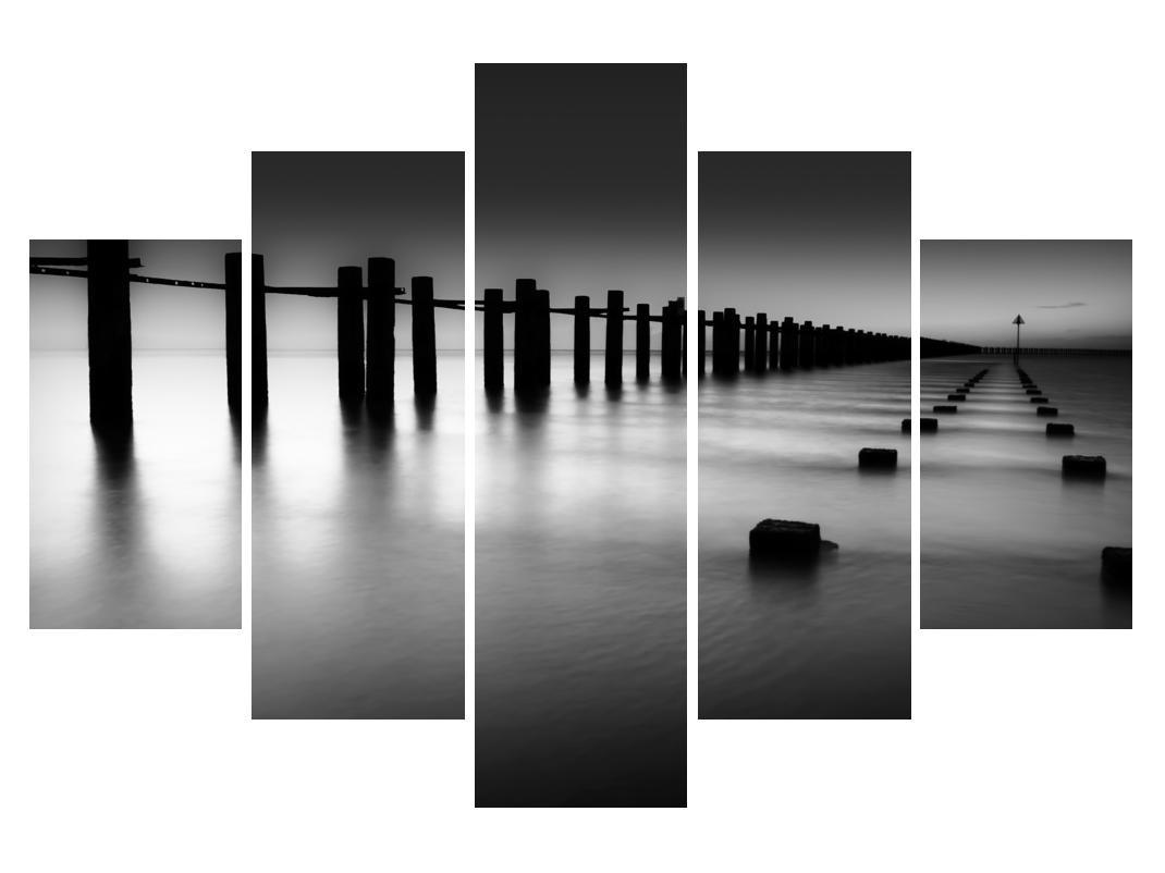 Moderna slika (K012013K150105)