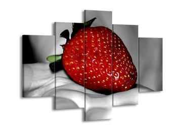 Obraz jahody (F000255F150105)