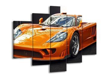 Obraz auta (F000571F150105)