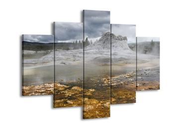 Obraz jev přírody (F001553F150105)