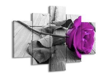 Obraz růže (F001728F150105)