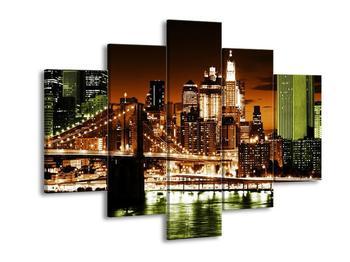 Moderní obraz F003024F150105 (F003024F150105)