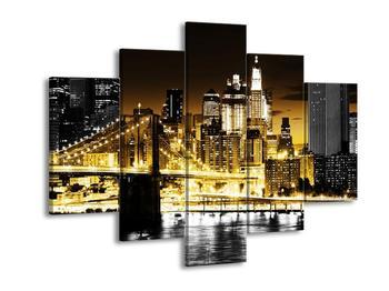 Moderní obraz F003030F150105 (F003030F150105)