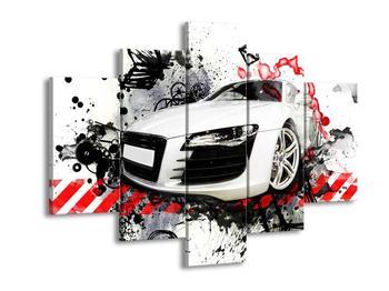Moderní obraz F003125F150105 (F003125F150105)