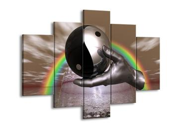 Moderní obraz F003148F150105 (F003148F150105)