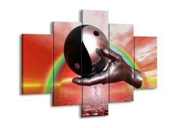 Moderní obraz F003150F150105 (F003150F150105)