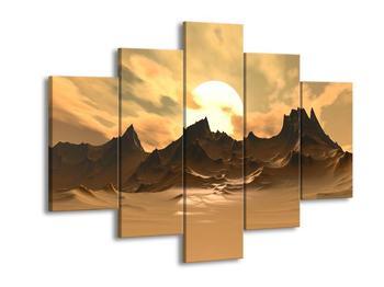 Moderní obraz F003233F150105 (F003233F150105)
