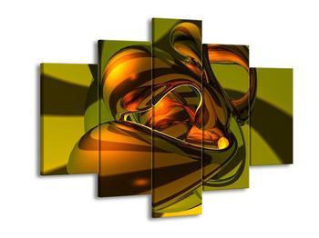 Moderní obraz F003243F150105 (F003243F150105)